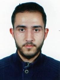 KHERBOUCHE Sid Ali