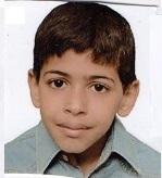 KHERCHI Mohamed Islam