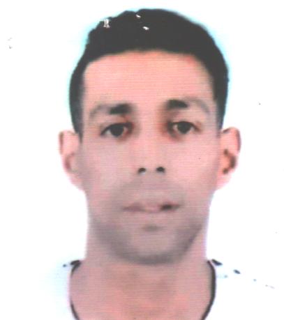 KHERIF Fouad