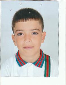 KHETTAR Hani