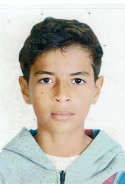 LABATCHA Mohamed Ali