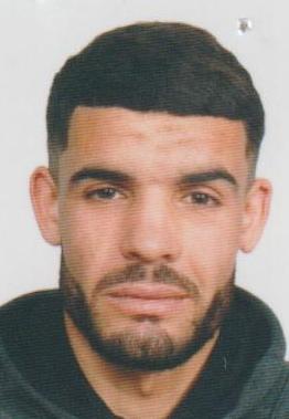 LAKBECHE Mohamed Yakoub