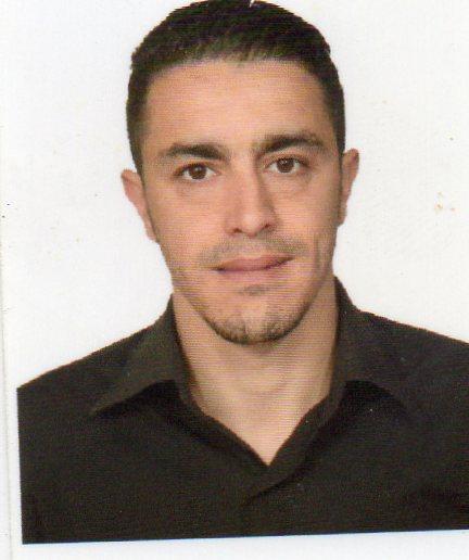 LAMALI Youssouf