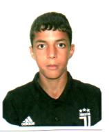 LAOUEDJ Ayoub