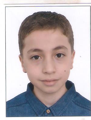 LARGUAT Abdellah