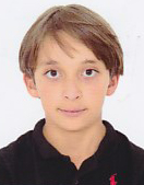 LEBAILI Abdelhafid Maher