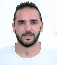 LOTMANI Bilal