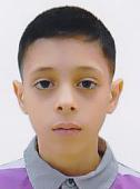 LOUNAOUCI Mohamed Rayane