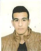 MAAMAR Mohamed