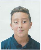 MAGHAZI Mohamed