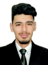 MAIZAIA Mohamed Chakib