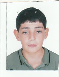 MAKHLOUF Mohamed