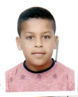 MEBREK Abdelhak