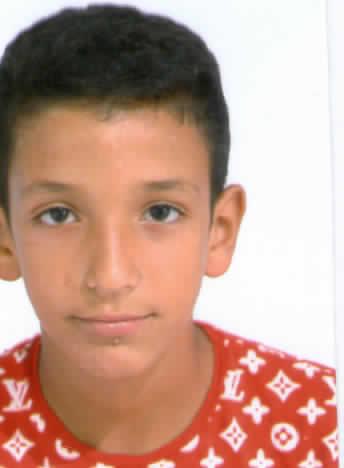 MECHAB Mouad-Abdelmouid