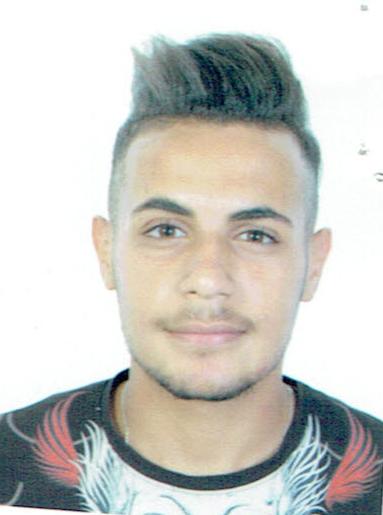 MEDDAH Mohamed Ouassim