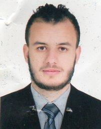 MEDJOUTI Mohamed Djamel Eddine