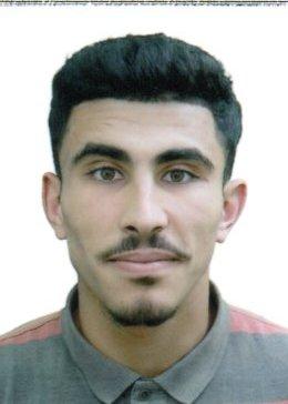 MEGHERBI Mohamed