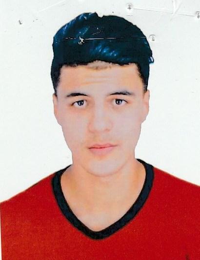 MEHAR Hatem