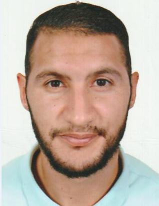 MEHIS Zakaria
