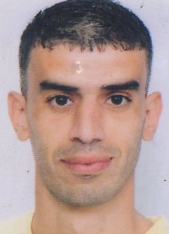 MEKERRI Abdallah