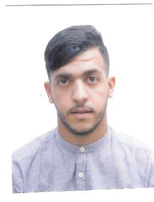 MENADLI Mohamed