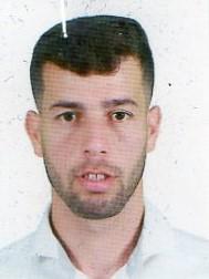 MEZRAR Khaled
