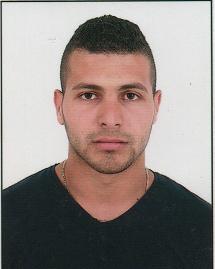 MILOUDI Brahim