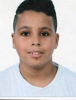 MISRAOUI Mohamed Adel