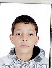 GAUMALI Mohamed Dia Eddine