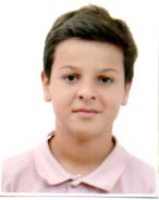 MOHELLEBI Dhanil Mehdi