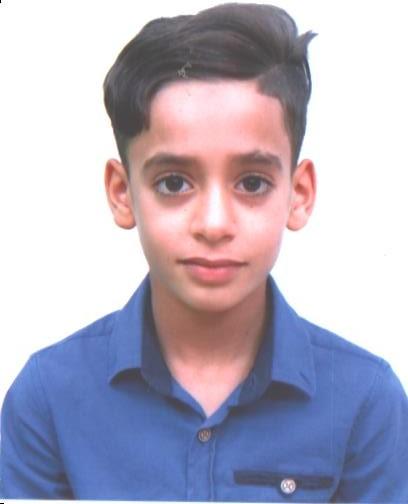 MOKHTARI Mohammed Abdelillah