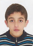 MOUACI Mohamed Abdelhadi