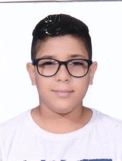 MOULAY SLIMANE Mohamed Lotfi