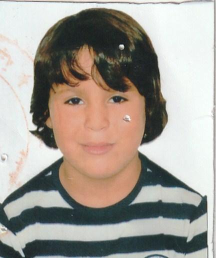MOUSLI Youcef  Nizar