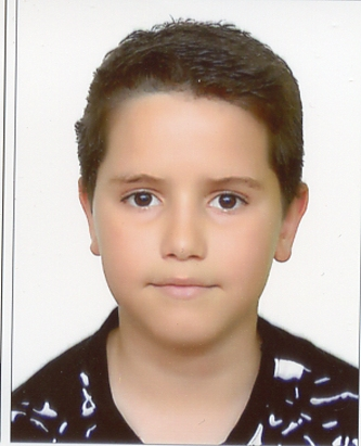 MOUZALI Mourad  Abdelouadoud