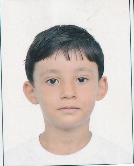 NAHNAH Mounir