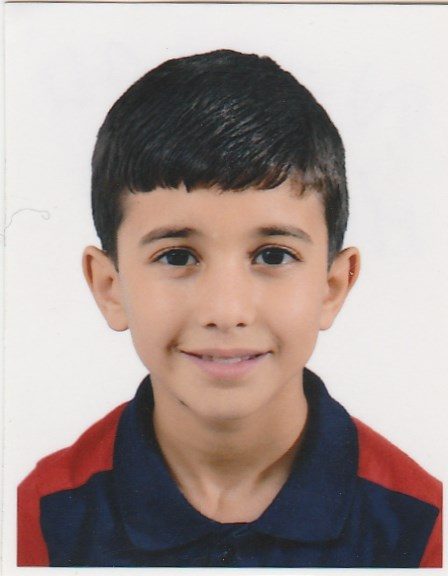 NEBBALI Mouaad