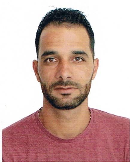 NECIB Mohamed