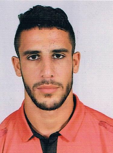 NEFIDSA Mohamed