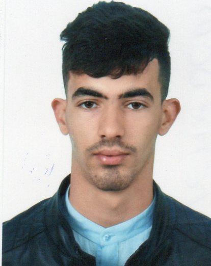 NEMOUCHI Nadjib