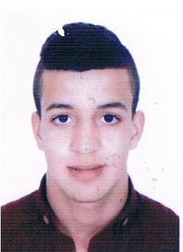 NIA Mohamed Khalil