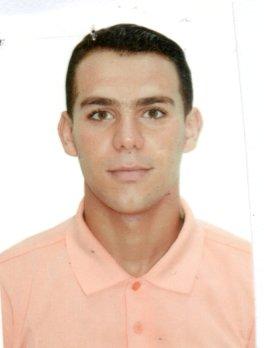 RAHAB Youcef Aymane