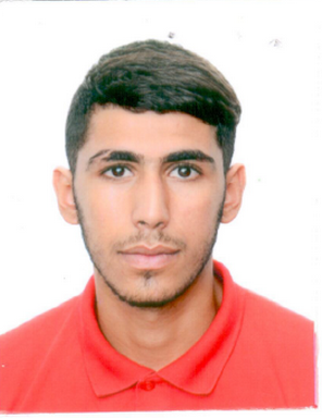 REBHI Mohamed-Abdallah
