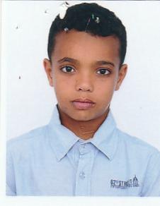REGGANI Noufel