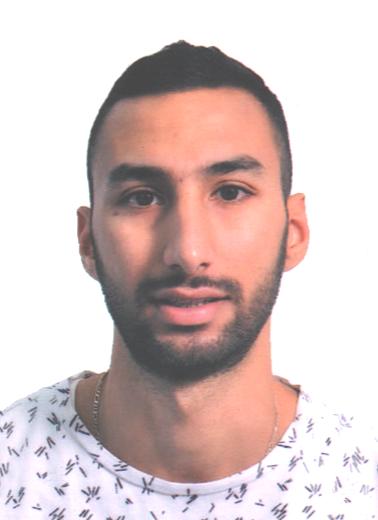 SAADOUNI Abdelfateh-Abderrezak