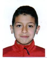 SAHLI Amar Issam