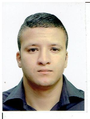 SAHLI Walid