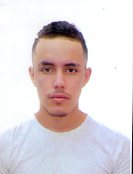 SAHRAOUI Mehdi