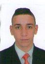SAKHRAOUI Abderraouf