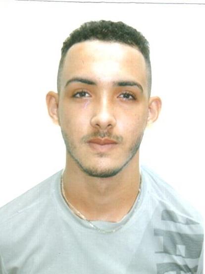 SEFFAH Mohamd Tayb